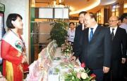 Sơn La: Trải 'thảm đỏ' hút nhà đầu tư