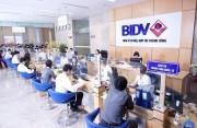Quản trị rủi ro thanh khoản- rủi ro lãi suất hướng tới chuẩn mực Basel tại BIDV