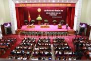 Quảng Ninh kinh tế tăng trưởng cao và phát triển toàn diện