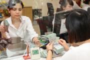 Quá trình tái cơ cấu tổ chức tín dụng- Nâng cao vai trò tổ chức bảo hiểm tiền gửi