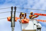 PC Hà Nam: Đảm bảo cấp điện an toàn, ổn định cho khu vực nông thôn