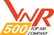 VNR500 và ấn tượng từ khối doanh nghiệp tư nhân
