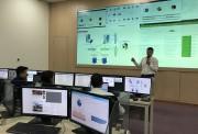 Bảo hiểm xã hội Việt Nam: Hiện đại hóa nhờ công nghệ thông tin