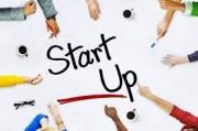 Vấn đề của startup…