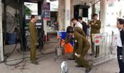 Quản lý thị trường Lâm Đồng: Sáng kiến từ thực tiễn…