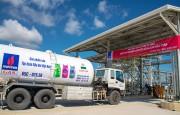 PV GAS nỗ lực vì sự phát triển của toàn ngành Dầu khí