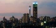 Mời doanh nghiệp tham gia Hội chợ Thương mại Quốc tế Nam châu Phi