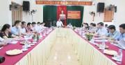 Ngôi nhà chung liên kết cộng đồng doanh nghiệp Quảng Ninh