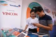 Tăng cường ứng dụng thương mại điện tử- Tạo vị thế doanh nghiệp
