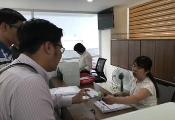 doanh nghiep phia nam danh gia cao no luc cai cach hanh chinh cua bo cong thuong