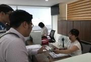 Doanh nghiệp phía Nam đánh giá cao nỗ lực cải cách hành chính của Bộ Công Thương