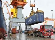 Quy tắc xuất xứ hàng hóa- 'Chìa khóa' nâng cao kim ngạch xuất khẩu