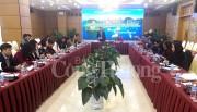 Quảng Ninh sẵn sàng tổ chức 51 sự kiện trong năm du lịch quốc gia