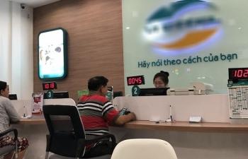 chuyen mang giu so di dong nha mang chay dua phuc vu tai nha