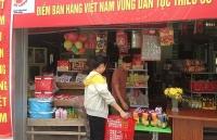chuan bi hang tet phuc vu dong bao mien nui hang viet chiem uu the