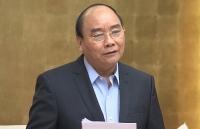 thu tuong tang truong gdp nam 2018 dat 708