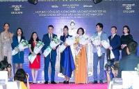cong bo cac vong thi quan trong cua hoa hau hoan vu viet nam 2019