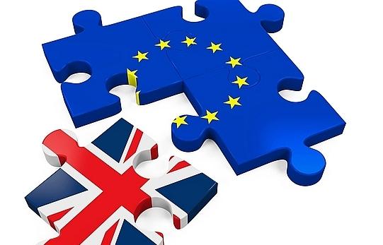 Anh và EU có đủ thời gian để đàm phán một FTA hay không?