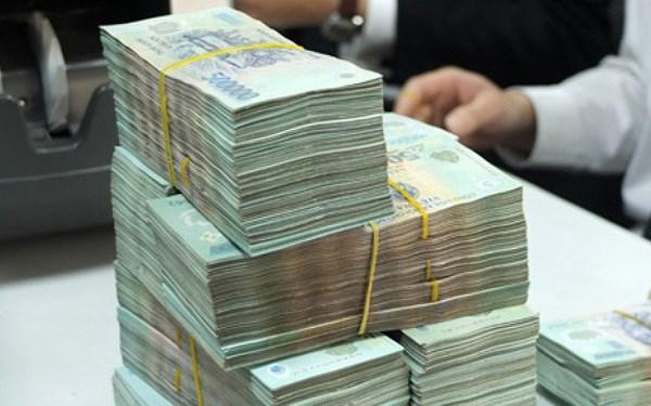 dieu chinh giam 3240 ty dong von cua cac du an dau tu trung han giai doan 2016 2020