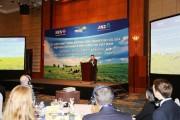 BIDV tiên phong nắm bắt các cơ hội do các hiệp định thương mại mang lại
