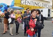Hơn 138.000 lượt khách đến Đà Nẵng dịp Noel và Tết dương lịch