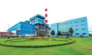 Bộ Công Thương yêu cầu sớm báo cáo hiện trạng môi trường tại các dự án, nhà máy