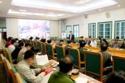 Quảng Ninh đẩy mạnh công tác bảo đảm an toàn vệ sinh thực phẩm
