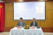 Chương trình XTTM quốc gia: Xác định trọng tâm, trọng điểm và cần tiếp tục đổi mới