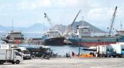 Bộ Công Thương phê duyệt Quy hoạch phát triển công nghiệp, thương mại biển Việt Nam