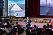 Thủ tướng: Bạc Liêu cần tạo môi trường thuận lợi hơn để thu hút nhà đầu tư