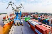 Hoạt động xuất nhập khẩu hàng hóa trong dịp Tết Đinh Dậu 2017