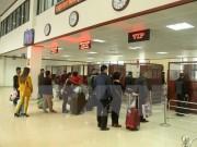 Các công ty lữ hành vui mừng trước việc thí điểm thị thực điện tử