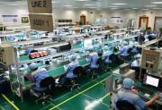 """Hơn 1,4 tỷ USD vốn FDI """"đổ"""" vào Việt Nam trong tháng đầu tiên của năm mới"""