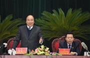 Bắc Ninh đã phát huy tốt truyền thống vùng đất văn hiến, cách mạng