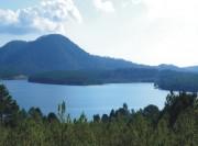 Hồ Tuyền Lâm (Đà Lạt) là khu du lịch quốc gia