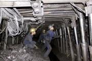 Tăng cường hiện đại hóa công nghệ ngành công nghiệp khai khoáng