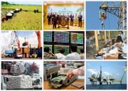 Bộ Kế hoạch và Đầu tư phát huy hơn nữa vai trò Tổ trưởng Tổ điều phối kinh tế vĩ mô