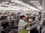 Việt Nam sẽ thúc đẩy xuất khẩu vào các thị trường nhập siêu lớn
