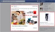 Chính sách thuế với hoạt động quảng cáo trên Facebook, Google