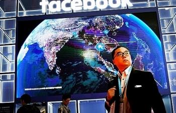 facebook manh tay xoa tin gia ve dich benh do virus corona