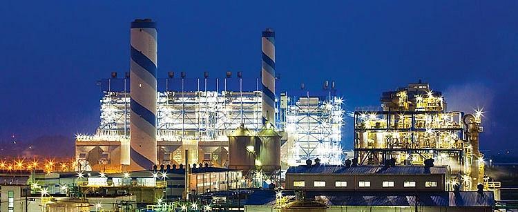 Hanwha Energy: Năng lượng tốt hơn cho tương lai tốt hơn