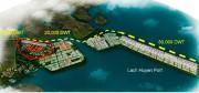 Hải Phòng là hạt nhân trong nhóm cảng biển số 1