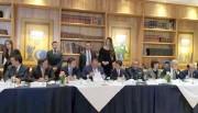 Mexico mở văn phòng hỗ trợ giao thương tại Việt Nam