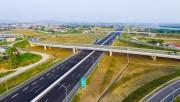 Khẩn trương triển khai một số dự án giao thông của Hải Phòng