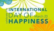 Việt Nam đồng tổ chức lễ kỷ niệm Ngày Quốc tế Hạnh phúc