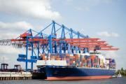 Tạo cơ hội cho đội tàu Việt Nam nâng cao thị phần vận chuyển hàng hóa