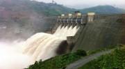 Kiên quyết loại bỏ các dự án thủy điện không bảo đảm an toàn tại Tây Nguyên