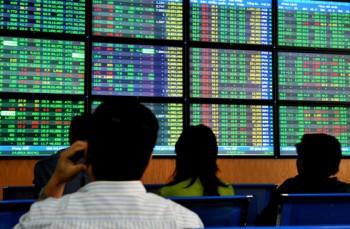 Quy định mới về thị trường chứng khoán phái sinh