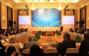 Khai mạc Hội nghị ASEM về giáo dục sáng tạo và xây dựng nguồn nhân lực
