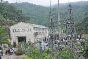 Công ty Thủy điện Hạ Rào Quán cần sự phối hợp tích cực của địa phương!